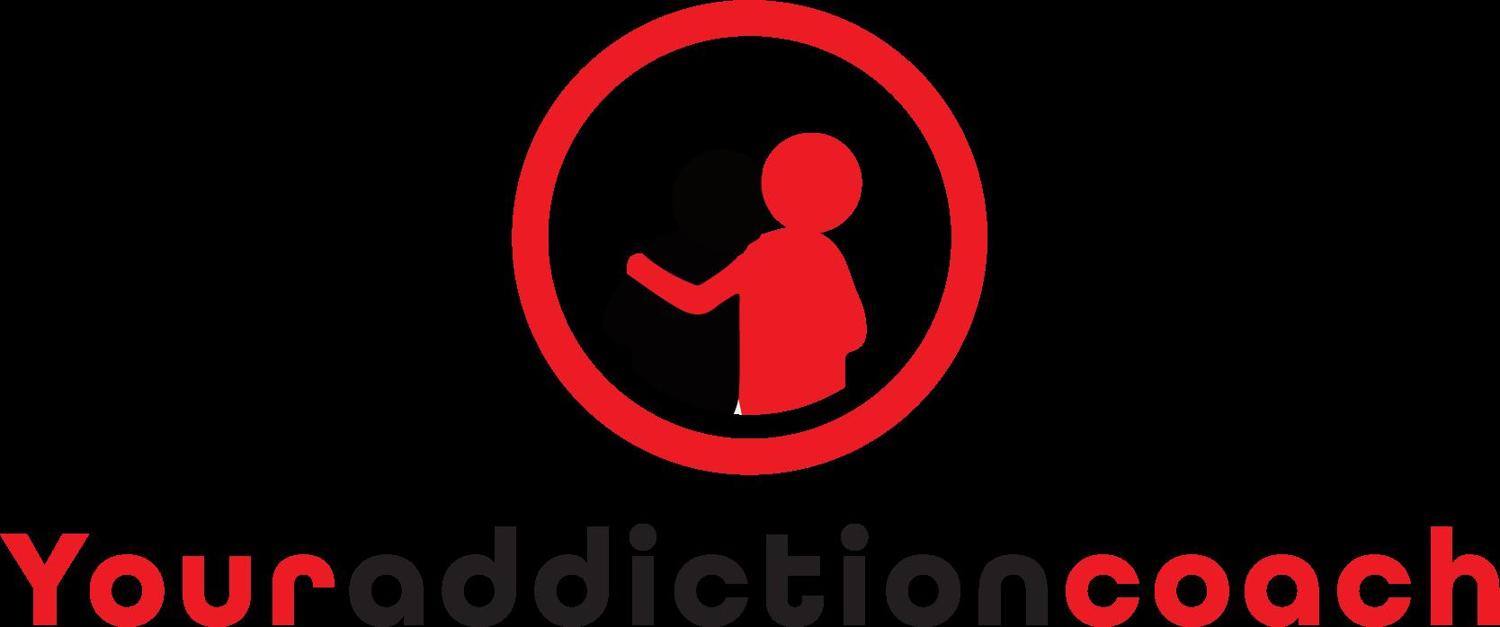 Your Addiction Coach